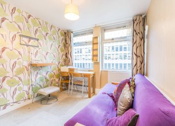 Thumbnail 1 bed flat to rent in Grafton Way, Bloomsbury