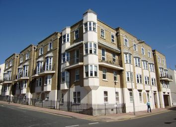 Thumbnail 2 bed property for sale in St. Georges Road, Brighton