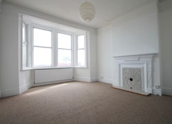Thumbnail 2 bedroom flat to rent in The Broadway, Brighton Road, Worthing