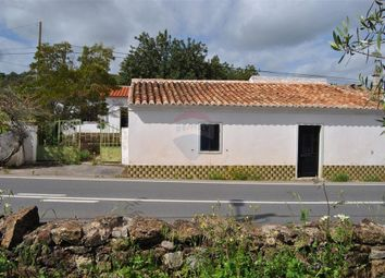 Thumbnail 2 bed maisonette for sale in Espartosa, Portugal