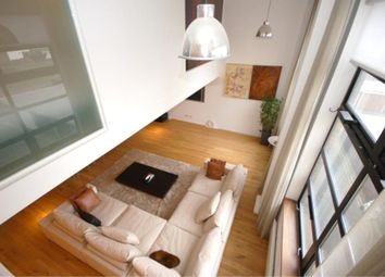 Thumbnail 3 bed flat for sale in Dolland Street, Vauxhall