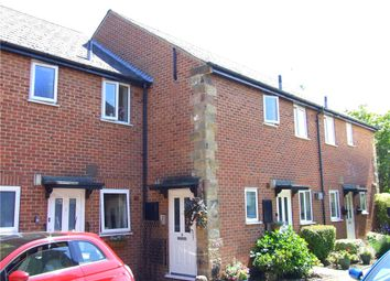 Thumbnail 1 bed flat for sale in Flat 8, Village Court, Town Street