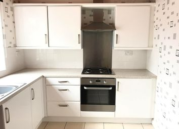 Thumbnail 5 bedroom terraced house to rent in Clyst Honiton, Exeter