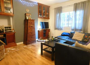 Thumbnail 3 bed end terrace house for sale in Ealing Road, Brentford