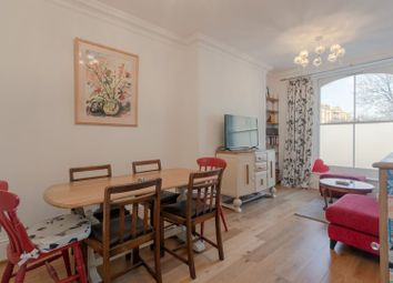 2 bed maisonette for sale in 52 Arundel Square, Islington N7
