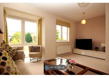 Thumbnail 3 bed terraced house to rent in Revere Way, Epsom