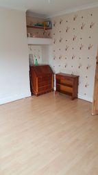 Thumbnail 4 bed terraced house to rent in Strathmore Avenue, Luton