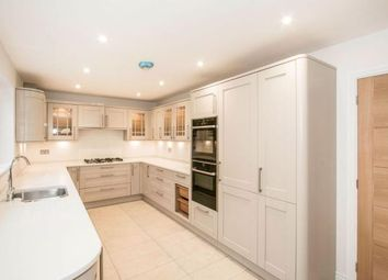 4 bed bungalow for sale in Lower Parkstone, Poole, Dorset BH14