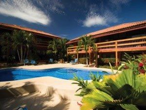 Thumbnail Hotel/guest house for sale in Playa Flamingo, Guanacaste, Costa Rica