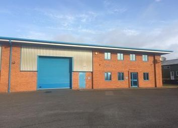Thumbnail Light industrial for sale in Unit 8, Atworth Business Park, Bath Road, Melksham, Wiltshire
