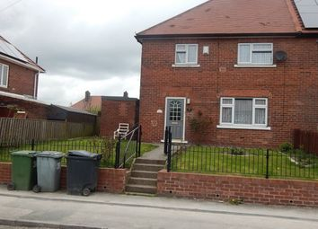 Thumbnail 3 bed semi-detached house to rent in Third Avenue, Liversidge