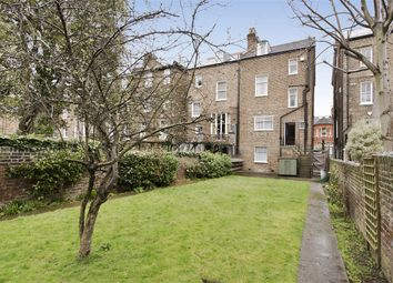 Thumbnail 5 bed semi-detached house for sale in Lime Grove, London