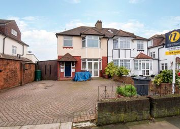 3 bed semi-detached house for sale in Popes Lane, London W5
