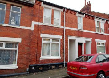 Thumbnail Room to rent in Shaftesbury Street, Kettering