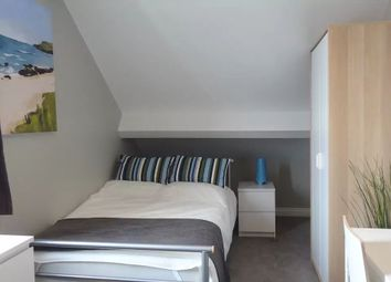 Thumbnail Room to rent in Room 6, Christ Church Road