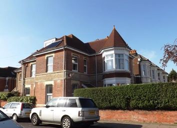 Thumbnail 5 bed detached house for sale in Southsea, Hamsphire, United Kingdom