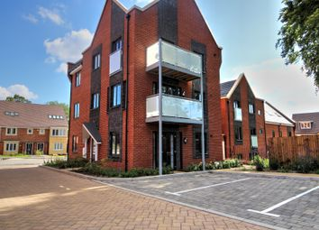 Thumbnail 2 bed maisonette for sale in Deyoung Way, High Wycombe