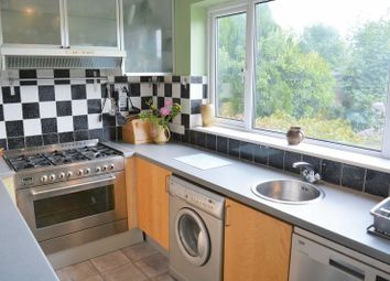 Thumbnail 2 bed maisonette to rent in Clarence Road, Moseley, Birmingham