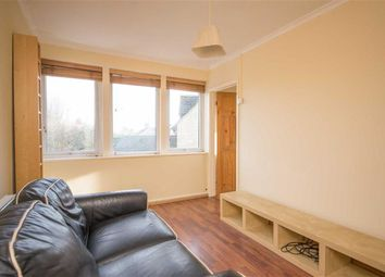 Thumbnail 1 bed flat to rent in Pond Hill, Stonesfield, Witney