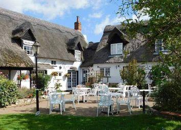 Thumbnail Restaurant/cafe for sale in Horning, Norfolk