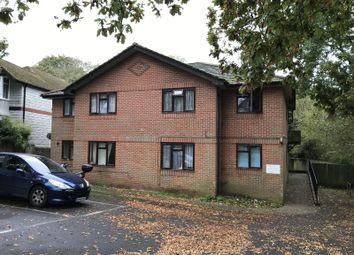 Thumbnail 2 bed flat to rent in Blackfield Road, Blackfield, Southampton