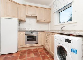 Thumbnail 2 bed end terrace house to rent in Drum Brae Drive, Edinburgh