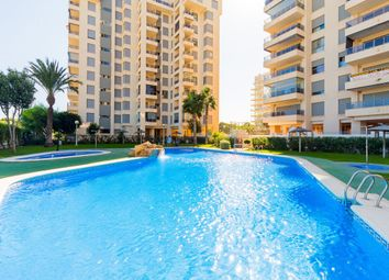 Thumbnail 2 bed apartment for sale in Dunas De Guardamar, Guardamar Del Segura, Spain