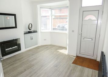 2 bed detached house for sale in West Street, Glenfield, Leicester LE3
