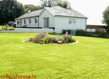 Thumbnail 5 bed bungalow for sale in Ralish, Abbeyleix, A2V6