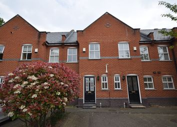 Thumbnail 2 bedroom terraced house to rent in Woodyates Road, Lee London