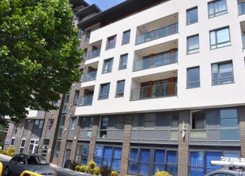 Thumbnail 1 bedroom flat to rent in College Street, City Centre, Southampton