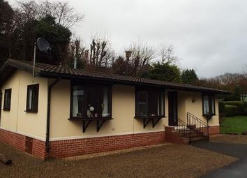 Thumbnail 2 bedroom bungalow for sale in Winksley Banks, Galphay, Ripon, North Yorkshire