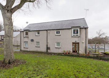 Thumbnail 1 bed flat for sale in Spital Walk, Old Aberdeen, Aberdeen