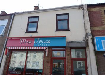 3 bed flat to rent in Cathays Terrace, Cathays, Cardiff CF24