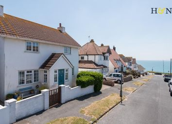 Thumbnail 4 bed property for sale in Little Crescent, Rottingdean, Brighton