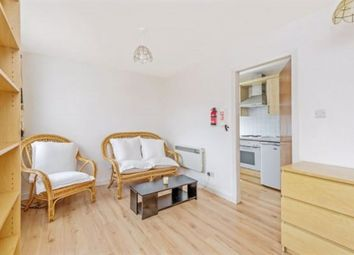 Thumbnail 1 bed flat to rent in Winram Place, St. Andrews