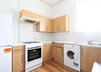 4 bed flat to rent in Blackstock Road, Islington, London, UK N5