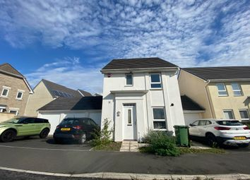 Thumbnail Property to rent in Unity Park, Plymouth