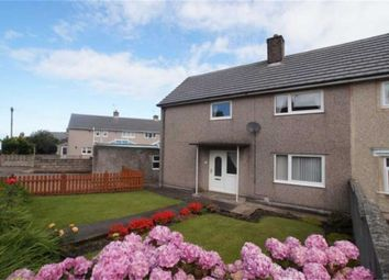 Thumbnail 3 bed semi-detached house for sale in Ravenhill Lane, Kells, Whitehaven