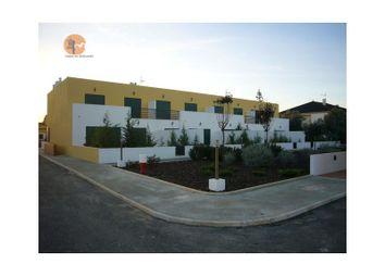 Thumbnail 4 bed detached house for sale in Samora Correia, Samora Correia, Benavente