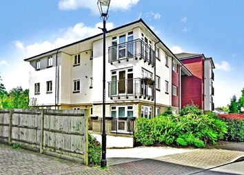Thumbnail 2 bed flat to rent in Friars View, Aylesford