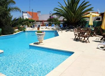Thumbnail 8 bed property for sale in R. Do Alentejo, 7565 Ermidas Do Sado, Portugal