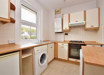 Thumbnail 1 bedroom flat for sale in Woodlands Road, Redhill, Surrey