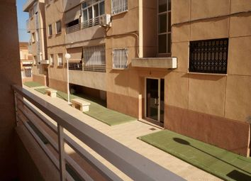 Thumbnail 2 bed apartment for sale in Central, Dolores, Alicante, Valencia, Spain