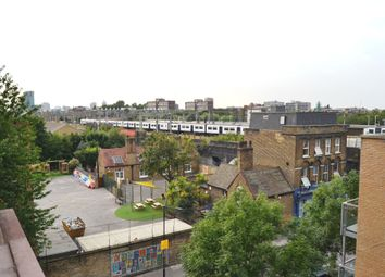 Thumbnail 3 bed maisonette to rent in 28 Barnsley Street, Whitechapel