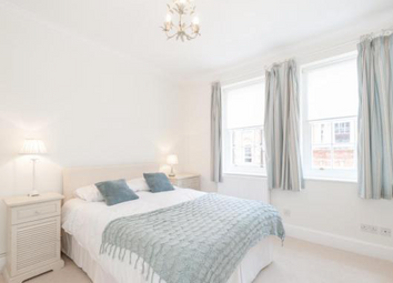Thumbnail Room to rent in Luxborough Street, Marylebone, Central London