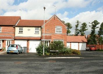Thumbnail 3 bed property to rent in Ovaldene Way, Trentham, Stoke-On-Trent