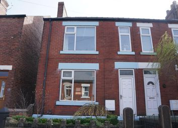 3 bed end terrace house to rent in Delf Street, Heeley, Sheffield S2