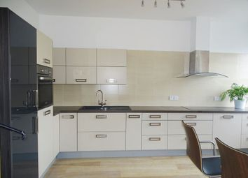 Thumbnail 4 bed flat to rent in Grainger Street, Newcastle Upon Tyne