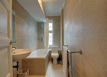 Thumbnail 2 bed flat to rent in Northways Parade, Swiss Cottage, London